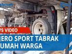 pajero-sport-tabrak-4-rumah-warga-pengendara-dilarikan-ke-rs-imelda.jpg