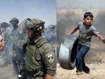 palestina_20180611_181551.jpg