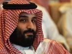 pangeran-mohammed-bin-salman_arab-saudi_jamal-khashoggi.jpg