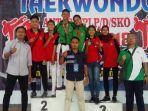 para-atlet-taekwondo-sumut-yang-meraih-medali-di-kejuaraan-nasional_20181106_193726.jpg