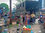 para-pedaga-kaki-lima-pk5-di-pasar-kampung-lalang.jpg