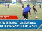 para-penggawa-psms-liga-2-tahun-2020-latihan-bersama-tim-sepakbola-sumut-persiapan-pon-papua-2021.jpg