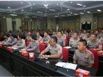 para-personel-lulusan-pendidikan-sekolah-inspektur-polisi-dik-sip.jpg