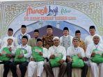 para-perwakilan-jamaah-manasik-haji-akbar-bank-sumut_20180702_154522.jpg