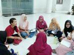 para-peserta-hamada-english-course-belajar-bahasa-inggris-bersma_20180918_192504.jpg