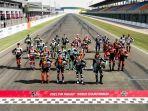para-rider-motogp-2021.jpg