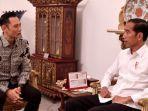 parade-foto-komandan-kogasma-agus-yudhoyono-bertemu-jokowi-setelah-pemilu-2019.jpg