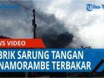 parbrik-sarung-tangan-pt-samrock-di-kecamatan-namorambe-kabupaten-deli-serdang-terbakar-qq.jpg