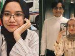pasangan-malaysia-yang-viral-di-media-sosial.jpg