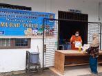 Pasar Murah Terbentur SE Gubernur, Khawatir Memicu Kerumunan