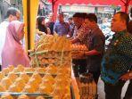 pasar-murah-dinas-ketahanan-pangan.jpg
