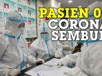 pasien-corona-di-indonesia-sembuh.jpg