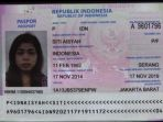 paspor-siti-aisyah-yang-ditangkap-adalah-benar-warga-negara-indonesia_20170216_154523.jpg
