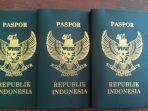 pasport_20171022_013844.jpg