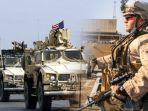 pasukan-amerika-serikat-di-suriah.jpg