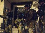 pasukan-khusus-israel-yaman.jpg