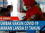 patumbak-gelar-vaksin-covid-19.jpg