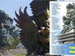 patung-garuda-wisnu-kencana_20180924_183513.jpg