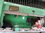 pedagang-daging-ayam-pusat-pasar.jpg