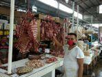 pedagang-daging-di-pasar-raya-mmtc-1.jpg