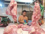 pedagang_daging_medan_pusat_pasar.jpg