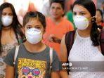 pekerja-asal-china-di-indonesia-belum-terdeteksi-virus-corona.jpg
