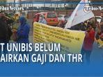pekerja-pt-unibis-lakukan-aksi-di-depan-kantor-wali-kota-medan.jpg