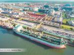 pelabuhan-belawan-kota-medan-sumatera-utara_20171002_174758.jpg