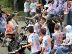 pelajar-sma-coret-coret-tribunmedan-com_20150415_174712.jpg