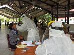 pelaksanaan-tes-swab-di-pendopo-universitas-sumatra-utara-usu.jpg