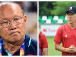pelatih-vietnam-park-hang-seo-dan-shin-tae.jpg