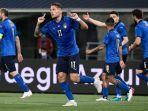 pemain-italia-euro-2020.jpg