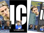 pemain-kroasia-berakhiran-ic_20180714_162221.jpg