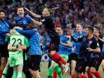 pemain-kroasia_20180708_042114.jpg