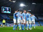 pemain-man-city-selebrasi-gol-ke-final-liga-champions.jpg