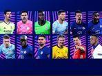 pemain-terbaik-liga-champions-nomine.jpg