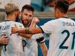 pemain-timnas-argentina-sergio-aguero-lionel-messi-dan-paulo-dybala.jpg