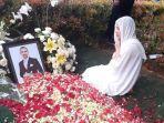pemakaman-ashraf.jpg