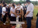 pemakaman-melisha-0924.jpg
