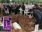 pemakaman-melisha-sidabutar.jpg