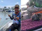 pemancing-temukan-kucing-di-sungai.jpg