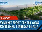 pembangunan-sport-center-sumut-ini-akan-dimulai-pada-januari-2021.jpg