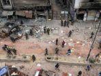 pembantaian-muslin-di-india.jpg