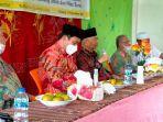 pemberian-beasiswa-di-kabupaten-deliserdang.jpg
