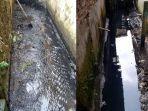 pembersihan-drainase-juga-dilakukan-kecamatan-medan-maimun.jpg