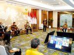 pembiayaan-dan-investasi-energi-bersih-indonesia.jpg