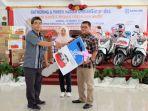 pemenang-undian-simpedes-bri-cabang-medan-iskandar-muda_20170318_210600.jpg