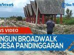 pemerintah-kabupaten-toba-bangun-broadwalk-di-desa-pardinggaran-kecamatan-laguboti-qq.jpg