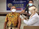 pemerintah-kota-pemko-medan-melakukan-vaksinasi-tahap-kedua.jpg