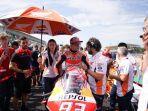 pemilik-enam-juara-dunia-motogp-marc-marquez.jpg